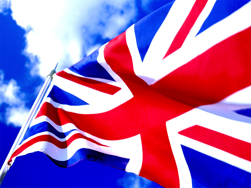 foto-bandiera-inglese