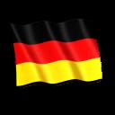Germany-Flag-icon
