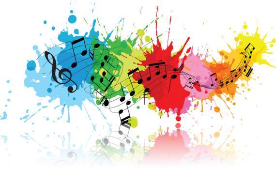 Scuola secondaria 1° grado Archimede » Indirizzo musicale