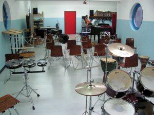 aula_musica