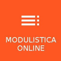 icona_modulistica