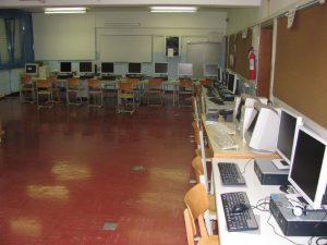 lab_informatico