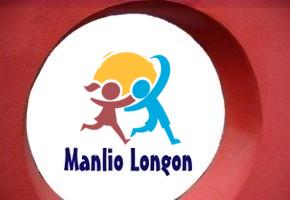 Scuola Longon