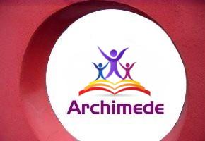 Scuola Archimede
